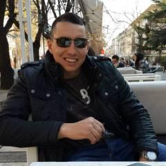 Диян Грозданов