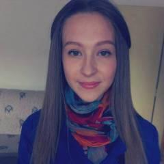 Валерия Тотева