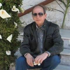 Chavdar Delchev