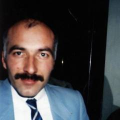 Boris Georgiev