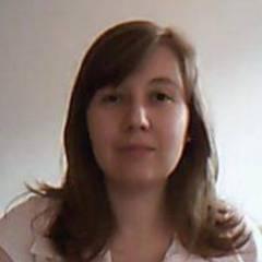 Zoya Dambova