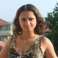 Yuliana Velikova