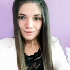 Поля Георгиева
