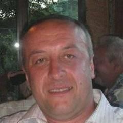 Svetoslav Genov