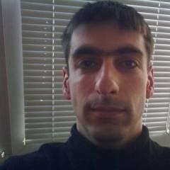Златан Стоянов