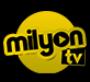 milyon-tv.png.dd5cc7f283e839c0da55eae31facc930.png