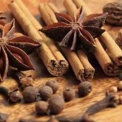 .cinnamon.