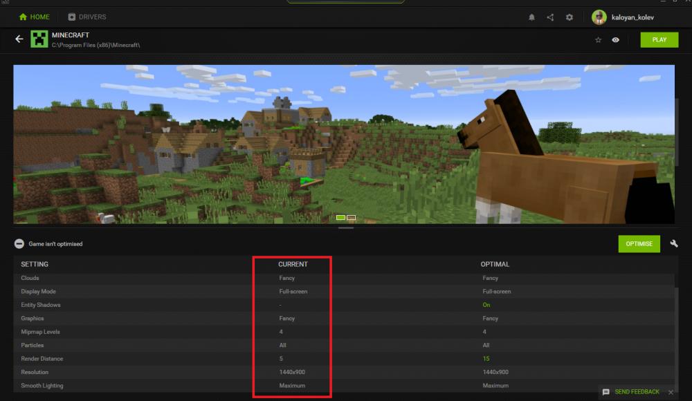 MinecraftCurrentSettings.thumb.PNG.88e5312970ddfbf68cad79d08b53df2e.PNG