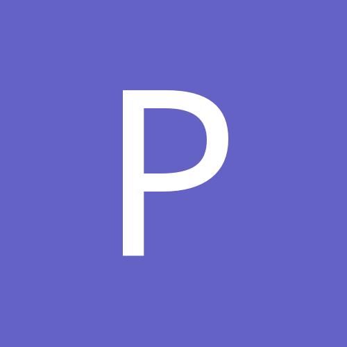 PetkoM24
