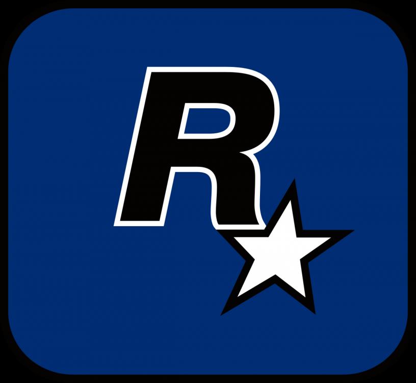 Rockstar_North_Logo.svg.png