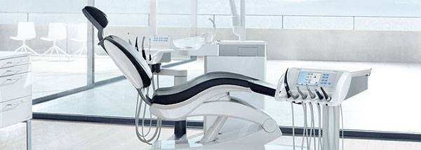 dentalsirona.jpg.4ca1ffba5856136184f83d9d727347b2.jpg