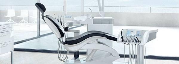 Как да закупим стоматологичен стол