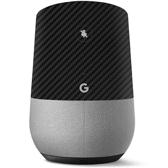 google-home_view1_carbon_black.jpg