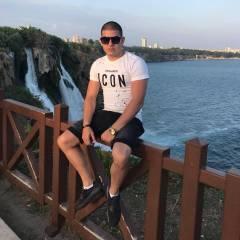 Борисов Християн