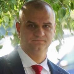 Svetlin Todorov