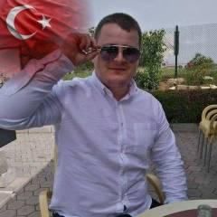 Ayhan Mustafa