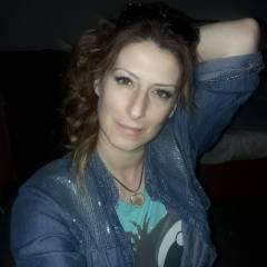 Ваня Николаева Николова