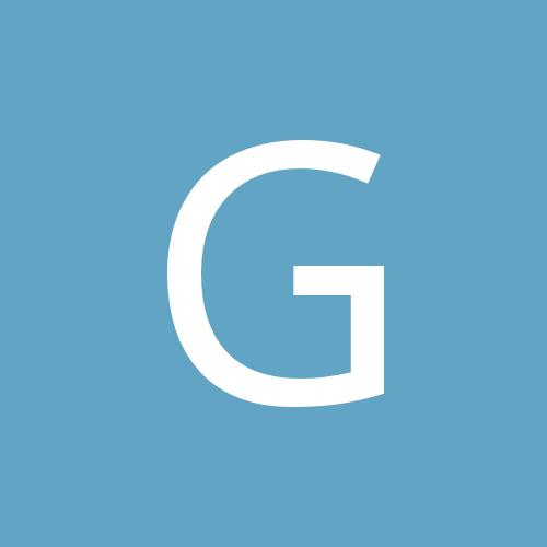 grigspace