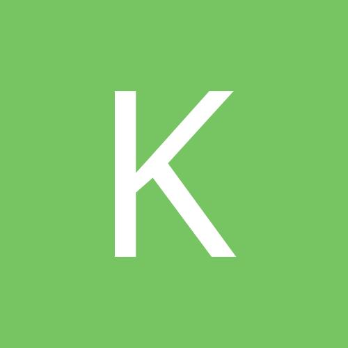 kinggod