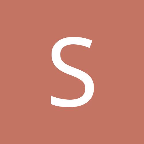 SBOX 2 User