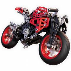 サムライオートバイ