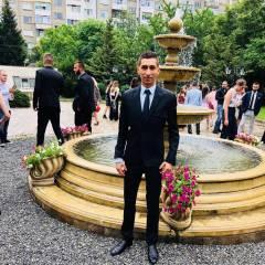 Димитър Марчев