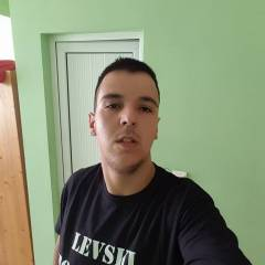 Йордан Йорданов_330609