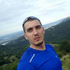Атанас Гайдаров
