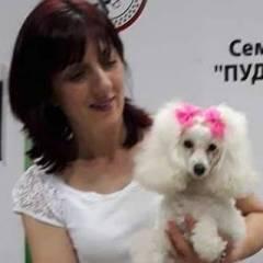 Anelia Dimitrova
