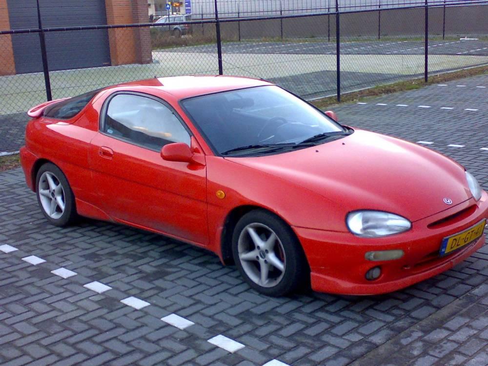 1994-mazda-mx-3-8.jpg