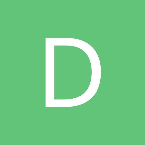 dylanklebold