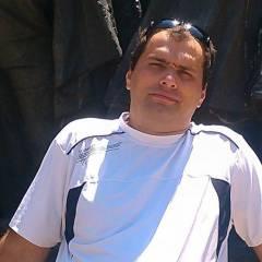 Krasimir Bojkov