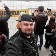 Radoslav Dimitrov85