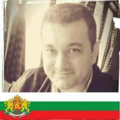 Iskren Petkov