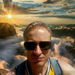Boyan Borisov