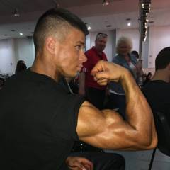 Mladen Petkov