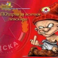 Seyfula ALiev