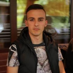 Marto Kirov