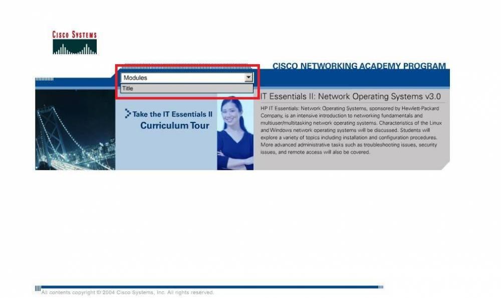 1455585600_ITE-networkoperetingsystems.thumb.JPG.67506c9a3d45339d65871445d2b2d374.JPG