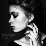 iwanow02