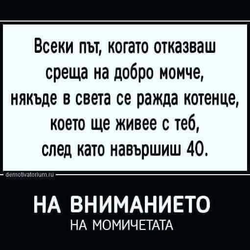 FB_IMG_1535816067248.jpg