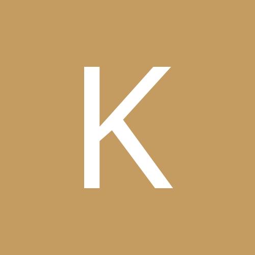 kunevlol
