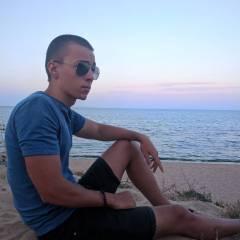 Alek Gekov