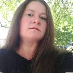 Maria Vangelova