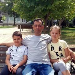 Dobromir Stoyanov