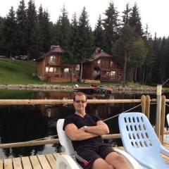 Miroslav Kornov