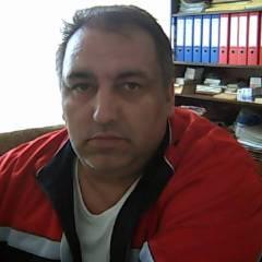 Dimitar Dimitar