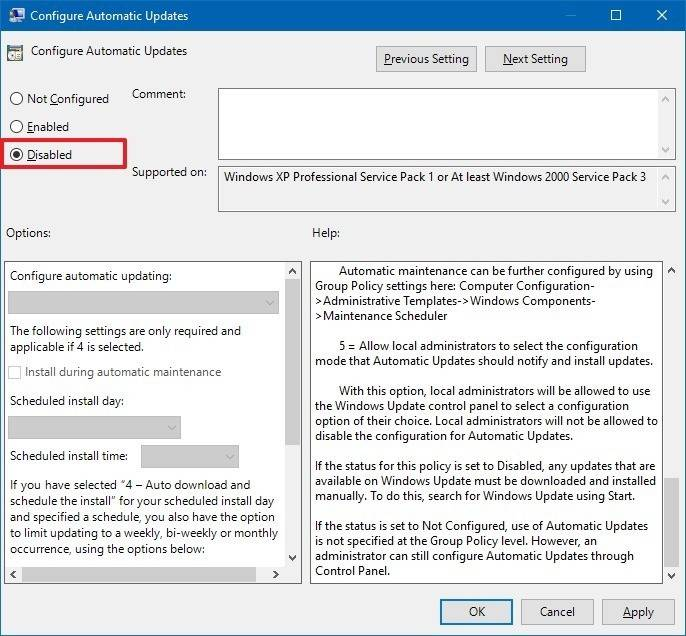 disabled-configure-automatic-updates (1).jpg