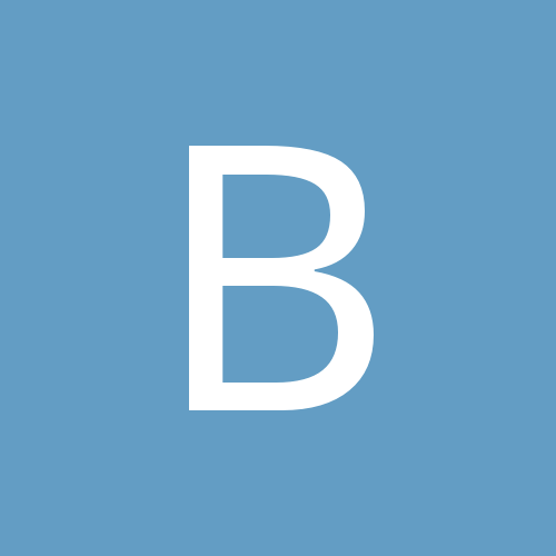 Bilkabg com