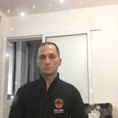 Nikolay Spasov